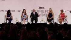 Kevin O'Leary Goes In-Depth on Why He Prefers to Invest in Women-Led Companies  ||  Sara Margulis, Donna Khalifa, Tracey Noonan and Kevin O'Leary discuss how women-led companies are leading the charge. https://www.inc.com/video/kevin-oleary-goes-in-depth-on-why-he-prefers-to-invest-in-women-led-companies.html?utm_campaign=crowdfire&utm_content=crowdfire&utm_medium=social&utm_source=pinterest