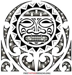 Interior Tribal Animal Meanings Electronic Wallpaper Electronic