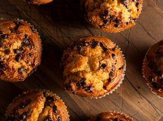 Muffins : la meilleure recette