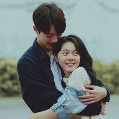 A little thing called first love Love In Chinese, Kdrama, Cute Friend Pictures, Suspicious Partner, Park Bo Young, Love Scenes, Lai Guanlin, First Love, My Love