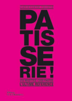 patisserie-ultime