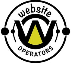 WebsiteOperators offers a full range of services to eCommerce Retailers, Manufacturers and Small to Mid-Sized Businesses (including Bricks-and-Mortar Retailers).