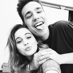 jacob whitesides and bea miller - Penelusuran Google