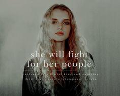by Bia: http://dorianxaelin.tumblr.com/post/121538703982/she-was-aelin-ashryver-galathynius-heir-of-two