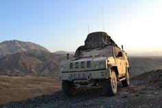 53. pluk průzkumu a elektronického boje Generála Heliodora Píky Warfare, Acre, News, Vehicles, Car, Vehicle, Tools