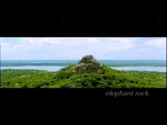 SRI LANKA TRAVEL DOCUMENTARY : FIRST EVER AERIAL DOCUMENTARY OF THE PARADISE ISLAND.