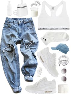 oh calvin by virty8 featuring a ceramic box ❤ liked on PolyvoreLevi's blue pants / Calvin Klein Underwear bra, 1,975 PHP / NIKE socks, 850 PHP / Kara holiday bag, 18,215 PHP / White ceramic bracelet, 28,875 PHP / Cap hat, 680 PHP / Monki sunglasses, 470 PHP / Beauty product, 44 PHP / H M ceramic box, 260 PHP / Kinto drinkware, 525 PHP / Canvas eco friendly water bottle, 975 PHP / Urbanears Bagis, 2,035 PHP
