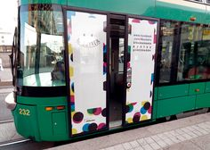 JCDecaux_campaign_06