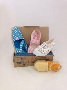 Gorgeous Cienta shoes girls summer collection. Visit our website for sizes. www.riverandsage.com.au