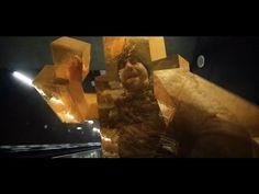 Új Strong Deformity klip - Koncert pénteken a Dürerben http://rockerek.hu/uj_strong_deformity_klip_koncert_penteken_a_durerben.html