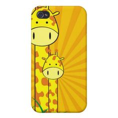==>>Big Save on          Two Giraffes in Yellow Case For iPhone 4           Two Giraffes in Yellow Case For iPhone 4 so please read the important details before your purchasing anyway here is the best buyHow to          Two Giraffes in Yellow Case For iPhone 4 Review from Associated Store w...Cleck Hot Deals >>> http://www.zazzle.com/two_giraffes_in_yellow_case_for_iphone_4-256156617341904401?rf=238627982471231924&zbar=1&tc=terrest