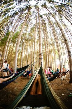 #GoPro Campers of The Day.