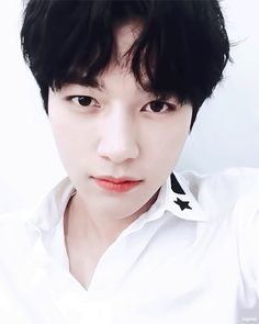 Animated gif shared by LKIM EUNWOO CT. Find images and videos about gif on We Heart It - the app to get lost in what you love. Kim Sung Kyu, Lee Sung, L Infinite, Vampire Boy, Dong Woo, Kim Myung Soo, Myungsoo, Kdrama Actors, Drama Korea