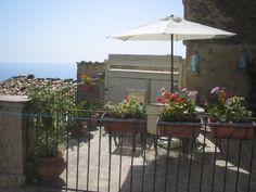 Location vacances maison Belmonte Calabro