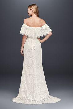 10 Best Wedding Images In 2019 Alon Livne Wedding Dresses