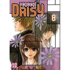 Dengeki Daisy - Tome 8 de Kyousuke Motomi - PriceMinister-Rakuten