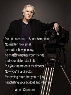 N/A #sourcefilmmaker