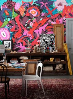 Street Art   Mr Perswall Belgium (Dutch)