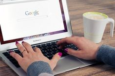 """Web design can affect SEO results. Here are a few of the design """"mistakes"""" SEO & Social Media Maven Stephanie Nelson of SBN Marketing sees regularly. Le Web, Way To Make Money, Make Money Online, Apply For Grants, Financial Aid For College, Start Ups, Google Docs, Google Google, Web Browser"""