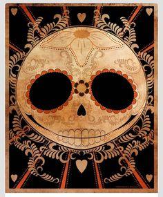 All About Art Tattoo Studio Rangiora. Quality work by Professional Artist. Upstairs 5 Good Street, Rangiora. 033106669