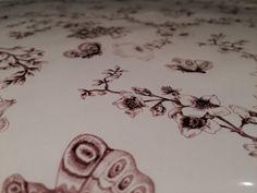 #TextileDesign #Fabrics #Textile #Design #Fashion #Pattern