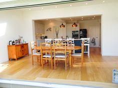 Gallery   Extensions & Conversions by Linebuild in Bristol & Bath Bedroom With Ensuite, Large Bedroom, Dormer Loft Conversion, Garden Room Extensions, Cedar Cladding, Big Bedrooms, Roof Extension, Kitchen Utilities, Dormer Windows