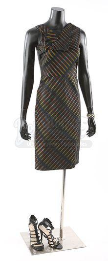 Vivienne Westwood 'New Moon' Dress Karen Page, Dresses For Work, Formal Dresses, New Moon, Vivienne Westwood, November 19th, Costumes, Twilight Saga, Auction