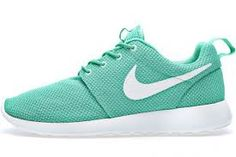 nike roshe run - Google Search