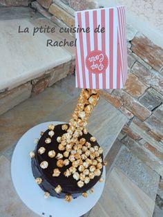 gravity cake pop corn3