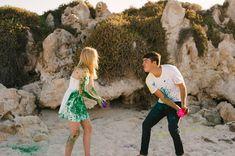 JASON TEY PHOTOGRAPHY - www.jasontey.com