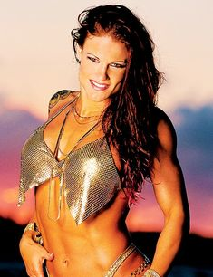 a19633dff7ef 96 Best Amy Dumas images in 2019 | Amy, Wwe lita, Professional Wrestling