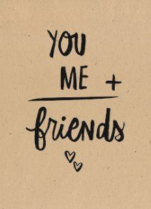 70 Ideas Funny Quotes For Friends Bff Met Bff Quotes, Best Friend Quotes, Friendship Quotes, Funny Quotes, Journal Quotes, Bullet Journal Inspiration, True Friends, Besties, Texts
