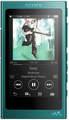 a2fe0284b From 179.99:Sony NW-A35 High Resolution Audio Walkman (3.1-inch Touch