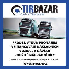 https://flic.kr/p/JsRupX   TIRBAZAR - reklama