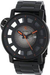 Rip Curl Men's A2648 – MID Axis Midnight Fashion Lifestyle Watch