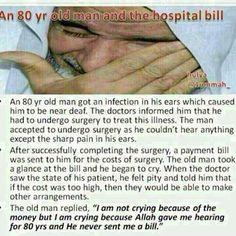 allahaljalil:  Allahu Akbar! Allah is the GREATEST. (Not by allahaljalil)