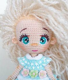 Пока мы еще в процессе #weamiguru #handmade217 #amigurumidoll #crochetdoll #knittingdoll #dollsofinstagram #doll#dolls #мореидей #мастеркрафт #вяжутнетолькобабушки #вязанаякукла #кукла #ручнаяработа #авторскаякукла #авторскаяигрушка #miniaturedoll #инстаграмнедели #minidoll#instadoll #dollmakers #toys_gallery #best_handmade_world #lovedoll #куклымира #куклы #инстакукла