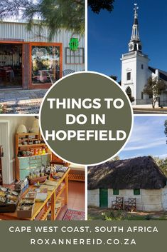 8 things to do in and around Hopefield - Roxanne Reid Stuff To Do, Things To Do, All About Africa, Slow Travel, Weekends Away, Beach Walk, Africa Travel, Virtual Tour, Cape Town
