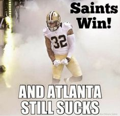 True Dat! Saints Football, Football Baby, Football Season, New Orleans Louisiana, New Orleans Saints, Down In New Orleans, Who Dat, Lsu, Broncos