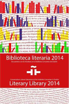 Htm, List, Four Square, Youtube, Reading Room, Book Series, Learning Spanish, Writers, Literatura
