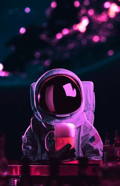 New Retro Streetwear Synthwave Fashion Brand Space Drawings, Space Artwork, Konosuba Wallpaper, Galaxy Wallpaper, Dope Wallpapers, Hd Wallpapers For Mobile, Astronaut Wallpaper, Space Illustration, Space And Astronomy