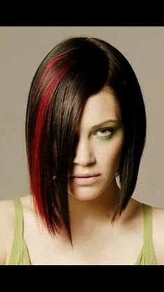 Red extensions