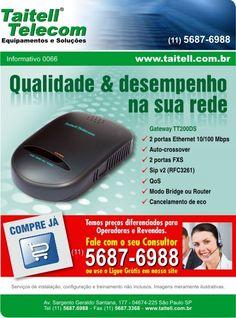 Informativo 0066