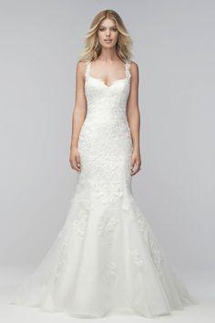Sheila 16709   Brides   Wtoo