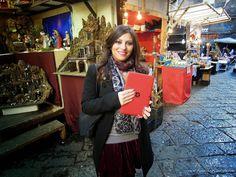 Visitare Napoli in 2 giorni - Travel and Fashion Tips by Anna Pernice