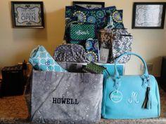 The new Spring/Summer 2014 Initials, Inc starter kit! IN LOVE! Love the new products. Love the new patterns. Love. Love. Love. www.myinitials-inc/ashleyvevoda