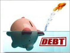 http://myfinancialhelponline.weebly.com/blog/credit-clearance-process