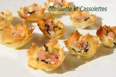 Garlic, Favorite Recipes, Vegetables, Simple, Food, Hoods, Vegetable Recipes, Meals, Veggies