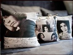 To me you are a wave;  never here, never there!  You are –still-  nowhere!        Forough Farrokhzad_The Wave