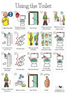 toilets hygiene asd - Yahoo Image Search results